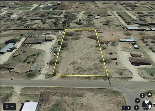 38815 Circle 6, N Street N, Penitas, TX 78576 (MLS #328734) :: The Ryan & Brian Real Estate Team