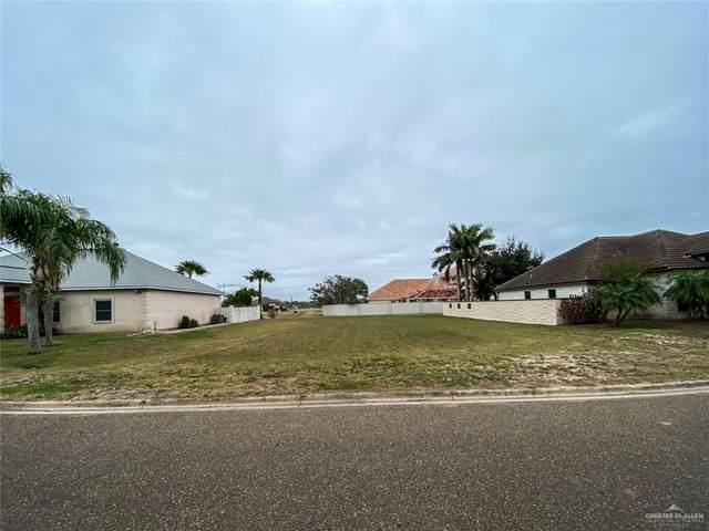 1518 W Tierra Bella, Weslaco, TX 78596 (MLS #328756) :: The Lucas Sanchez Real Estate Team