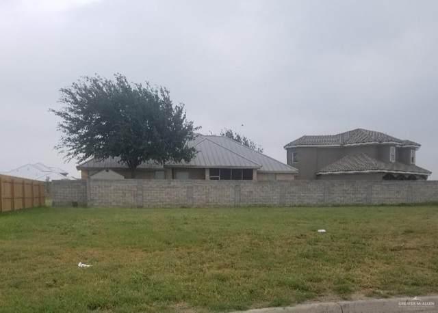 0 Roosevelt Avenue, Alton, TX 78573 (MLS #328787) :: eReal Estate Depot