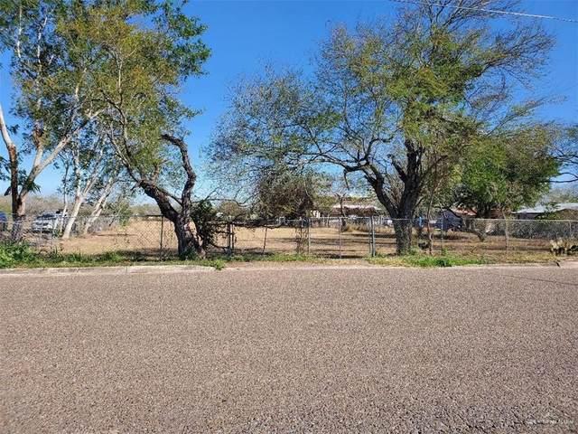 3611 S Westgate Drive, Weslaco, TX 78596 (MLS #328821) :: The Lucas Sanchez Real Estate Team