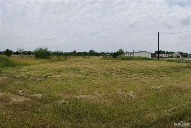 000 Stites Road, Donna, TX 78537 (MLS #328837) :: Realty Executives Rio Grande Valley
