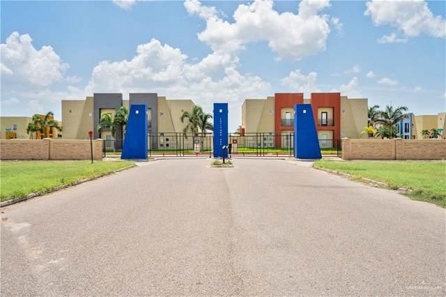 0000 E Daffodil Avenue, Mcallen, TX 78504 (MLS #328931) :: The Ryan & Brian Real Estate Team