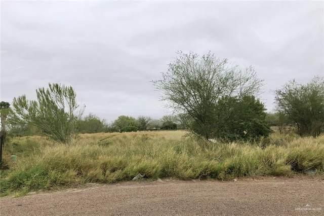 1812 Piedra Negras Road, San Juan, TX 78589 (MLS #328934) :: The Ryan & Brian Real Estate Team
