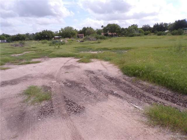 1801 S Texas Avenue S, Weslaco, TX 78599 (MLS #328962) :: eReal Estate Depot