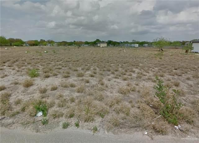 7014 San Isidro, Mission, TX 78574 (MLS #329141) :: Realty Executives Rio Grande Valley