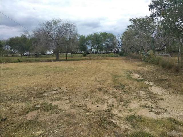 207 W Mile 21 Road, Edinburg, TX 78541 (MLS #329252) :: eReal Estate Depot
