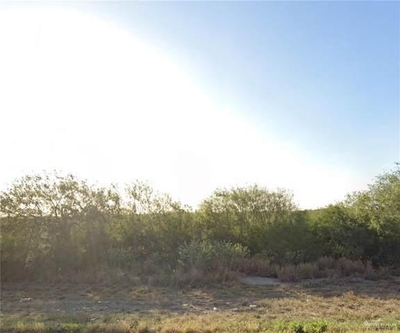 Lot 21 Sandstone Drive, Mission, TX 78574 (MLS #329377) :: The Lucas Sanchez Real Estate Team