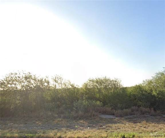 Lot 25 Sandstone Drive, Mission, TX 78574 (MLS #329382) :: The Ryan & Brian Real Estate Team