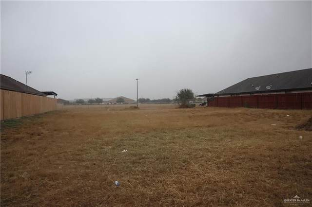 701 Cornerstone Loop, Rio Grande City, TX 78582 (MLS #329479) :: eReal Estate Depot