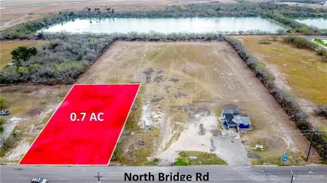 000 N Bridge Avenue, Weslaco, TX 78596 (MLS #329541) :: The Ryan & Brian Real Estate Team