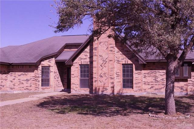 9477 N Bentsen Palm Drive N, Mission, TX 78574 (MLS #329794) :: eReal Estate Depot