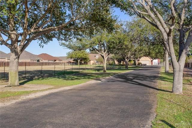 2704 N Stewart Road, Mission, TX 78574 (MLS #329826) :: The Ryan & Brian Real Estate Team