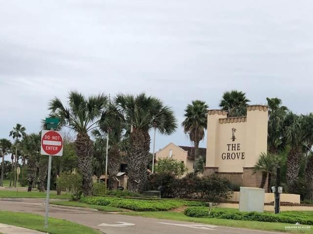 3707 Plantation Grove Boulevard, Mission, TX 78572 (MLS #330555) :: The Ryan & Brian Real Estate Team