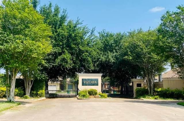 1714 Gran Via Street, Pharr, TX 78577 (MLS #331586) :: The Lucas Sanchez Real Estate Team