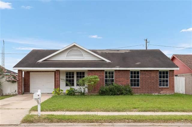 208 S Zavala Street, Alton, TX 78573 (MLS #331843) :: The Lucas Sanchez Real Estate Team