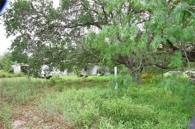 18864 Ebony Avenue, Elsa, TX 78543 (MLS #331900) :: Realty Executives Rio Grande Valley