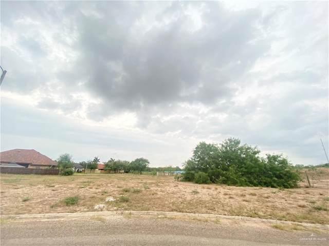 1808 Harvard Avenue, Mcallen, TX 78504 (MLS #333340) :: eReal Estate Depot