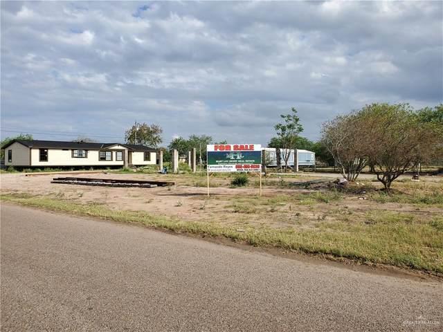 7928 NW Brushline Road NW, Mission, TX 78574 (MLS #333420) :: eReal Estate Depot