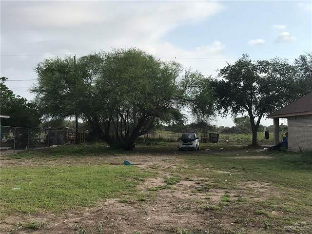 507 W Eisenhower Avenue, Alton, TX 78573 (MLS #333431) :: Realty Executives Rio Grande Valley
