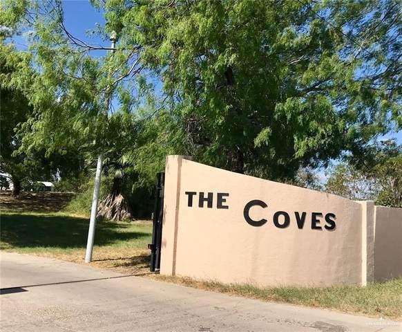 1305 Harbor Lane, La Joya, TX 78560 (MLS #333494) :: BIG Realty