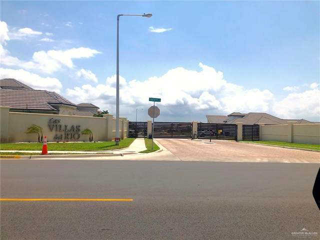 1931 S 48th Lane, Mcallen, TX 78501 (MLS #333594) :: The Lucas Sanchez Real Estate Team