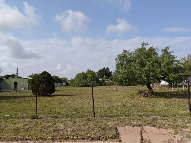 410 Becky Lane, Edinburg, TX 78541 (MLS #333702) :: Key Realty
