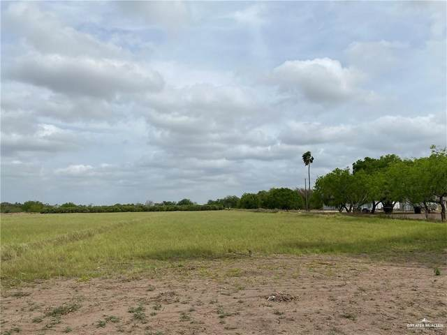 000 Main Boulevard, Alton, TX 78573 (MLS #333842) :: Realty Executives Rio Grande Valley