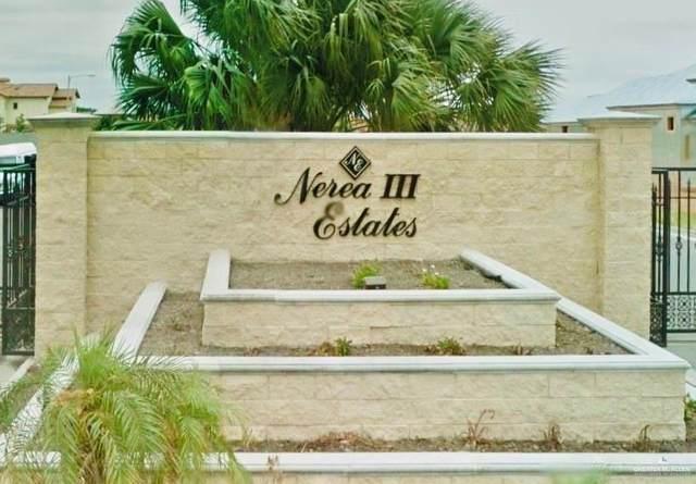 500 Jay Avenue, Mcallen, TX 78504 (MLS #333990) :: Realty Executives Rio Grande Valley