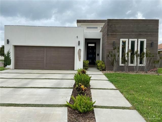 1824 Harvard Avenue, Mcallen, TX 78504 (MLS #333992) :: eReal Estate Depot