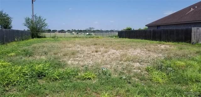2010 King Road, San Juan, TX 78589 (MLS #334020) :: The Ryan & Brian Real Estate Team