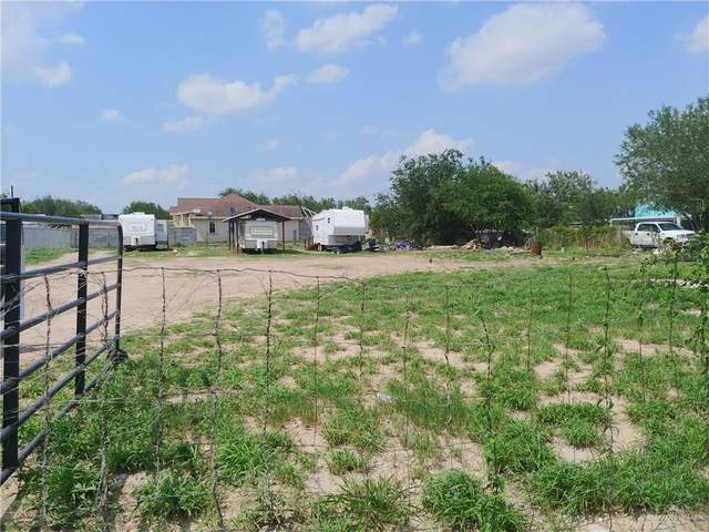 00 W 5 Mile Line Street, Mission, TX 78574 (MLS #334031) :: Jinks Realty