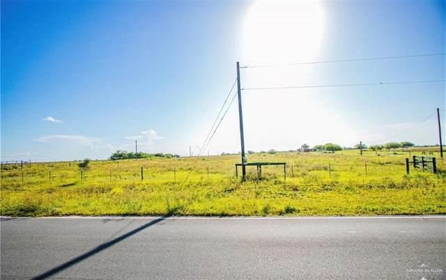 000 Brushline Road, Edinburg, TX 78542 (MLS #334063) :: eReal Estate Depot