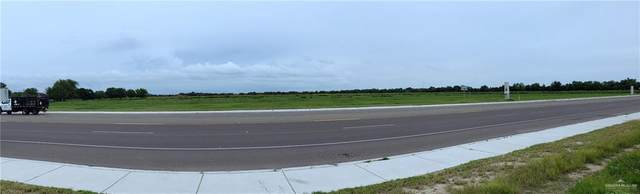 TBD-4 N 10th Street, Edinburg, TX 78541 (MLS #335250) :: Realty Executives Rio Grande Valley