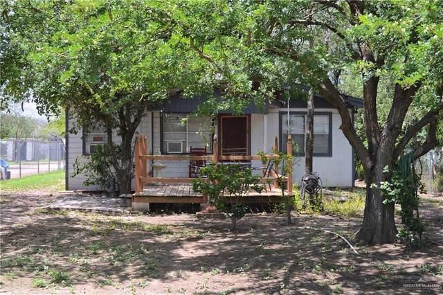 107 Fm 493, La Blanca, TX 78557 (MLS #335259) :: Realty Executives Rio Grande Valley