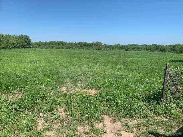 000 N Brushline Road, Edinburg, TX 78542 (MLS #335317) :: The Ryan & Brian Real Estate Team