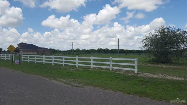 000 Davis Road, Edinburg, TX 78542 (MLS #335334) :: The Lucas Sanchez Real Estate Team