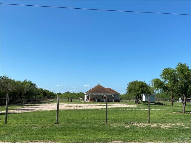 7018 Mile 6 Road, Mission, TX 78573 (MLS #335390) :: The Lucas Sanchez Real Estate Team