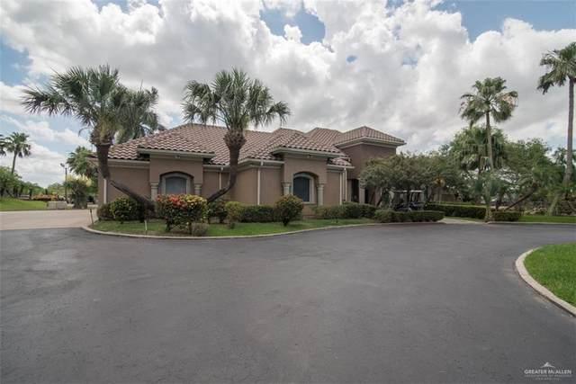 13500 N Fm 88 Street, Weslaco, TX 78599 (MLS #335429) :: The Ryan & Brian Real Estate Team