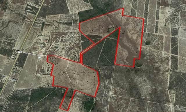 26 E Santa Elena, Rio Grande City, TX 78582 (MLS #335442) :: Realty Executives Rio Grande Valley