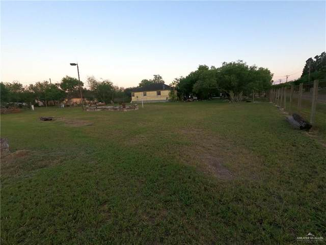 16600 N Mile 4 Road W, Weslaco, TX 78599 (MLS #335578) :: The Ryan & Brian Real Estate Team