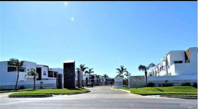 4217 Colbath Avenue 130A, Mcallen, TX 78503 (MLS #335625) :: eReal Estate Depot