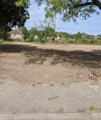 214 W Jackson Avenue W, Pharr, TX 78577 (MLS #335646) :: The Lucas Sanchez Real Estate Team
