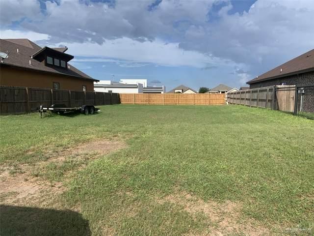 000 Tierra Prometida, Weslaco, TX 78596 (MLS #335688) :: eReal Estate Depot