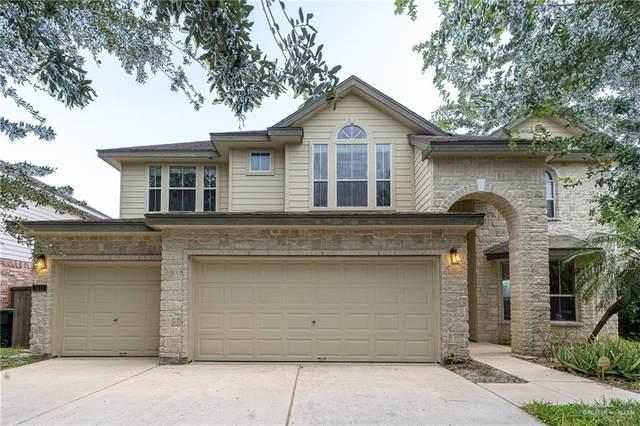 2413 Fullerton Avenue, Mcallen, TX 78504 (MLS #335728) :: BIG Realty