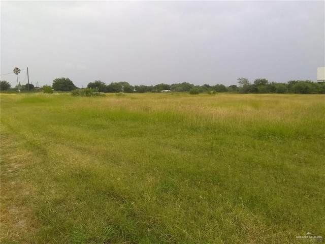 6340 State Highway 107, Mission, TX 78573 (MLS #335952) :: The Lucas Sanchez Real Estate Team