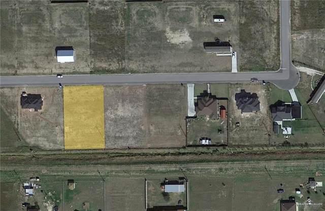 00 Adare Street, Weslaco, TX 78570 (MLS #337056) :: eReal Estate Depot