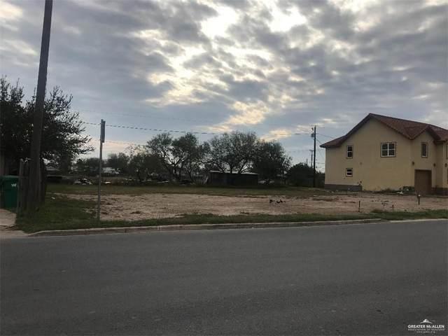 116 E Puebla Drive E, Pharr, TX 78577 (MLS #337266) :: BIG Realty
