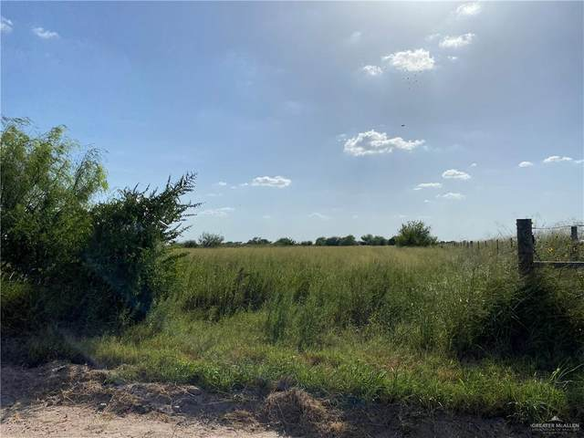 0000 Minnesota Road, Mission, TX 78574 (MLS #337387) :: The Lucas Sanchez Real Estate Team