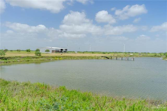 36177 Fm 106 Highway, Rio Hondo, TX 78583 (MLS #337447) :: Realty Executives Rio Grande Valley