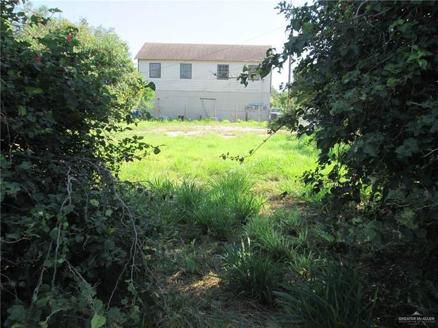 1712 Cedar Avenue, Mcallen, TX 78501 (MLS #337515) :: eReal Estate Depot